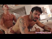 goran rimming and humping butt – Gay Porn Video