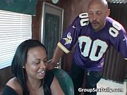 Ebony slut get their big buts