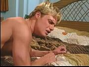 1133177 blond porn stars doing the nasty hd – Gay Porn Video