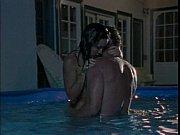 deviant desires 2002 Full Softcore Erotic Movie