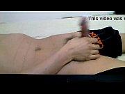 Трах очень глубокое женское горло видео