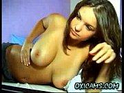 сливки видео голые