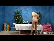 виола порно актриса фото
