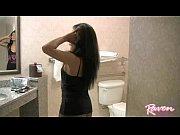 porno-onlayn-devushek-v-kolgotkah