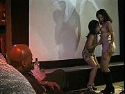 Девушки с красивой большой грудью порно