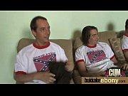 Порно видео гимнастку растягивают