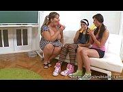 Фильм с анжелиной джоли где она занимается сексом