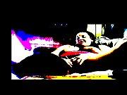 Двойной секс с молодой красоткой видео