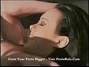 порно парен делает куни зрелой женщине