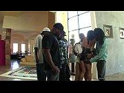 Picture Cecilia Vega - Brother load-1 scene6