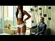 Порно с китаянками п крупным планом русском языке