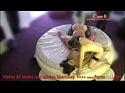 http://img-l3.xvideos.com/videos/thumbs/97/16/ea/9716eafca33bcb5dc6b9f781a4e9675d/9716eafca33bcb5dc6b9f781a4e9675d.14.jpg