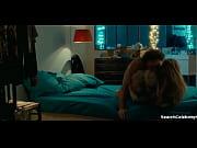 hd 720 порно фильмы с русский перевод