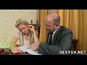 порно папа с дочкой комиксы