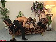 порно фильм красивых лесбиянок