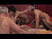 видео чат для секса без регистрации челябинск