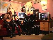Видео про порно русском языке