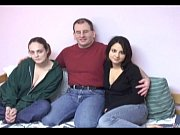 http://img-l3.xvideos.com/videos/thumbs/97/40/0d/97400d9cacb5a98a7c3313666cb1eddc/97400d9cacb5a98a7c3313666cb1eddc.1.jpg