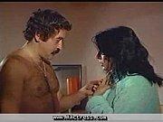 Кино турецкий секс