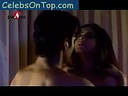 HI-FIIndian Escort Dating Friendship ClubSURAJ SHAH 08082743374, hi fi xxx hd com Video Screenshot Preview