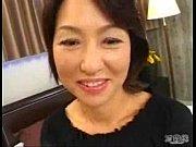 【里中亜矢子の無料動画】巨乳・熟女・おっぱい・ベロチュウ