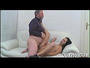 Gratis hård porr nuru massage stockholm