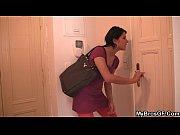 Полнометражное кино о женской мастурбации