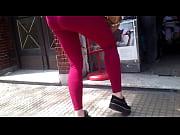 Видео писек женщин в возрасте