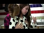 Thaimassage åkersberga massage strängnäs