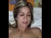 видео порно малакасоси