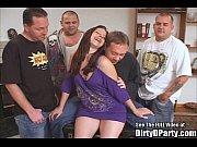 Відео порно з толстими девушками