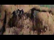 Порно 05 в hd качестве анал с пышными видео