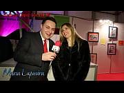 Maria La Piedra: sexy meeting with Andrea ...