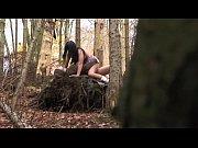 анальный секс analsex большая попка минет фаллоимитатор четверка групповой секс партия порно - звезда порнозвезда на публике киска - ебут трах писечек шведский фото 1