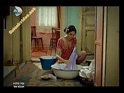 phim pha trinh,Xem tai PhimHDx.com ,link bên dÆ°á»›i view on xvideos.com tube online.
