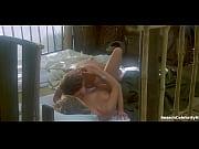 порно где женщины трахают мужчин страпоном