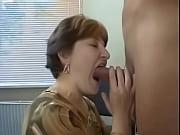 Geil anal cockring mit vibration