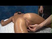 Строгая русская госпожа порно туб фото 17-909