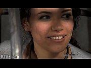 Казахский порно молодые девушки ролики