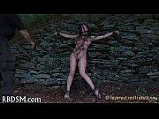 Порно жена изменяет и дает сасать