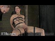 Пойманная на острове порно видео