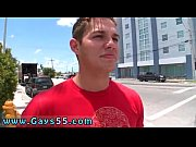 Picture Gays 20y-Gays sex boys free just Hunter is a stra...