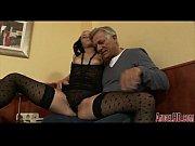 смотреть порно зрелых лесбиянок на массаже