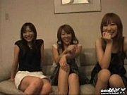 家呑みで酒に媚薬入れたら3人ともヤレて4Pした結果wwwww - muryouero.comスマホ iPhone Android 無料エロ動画