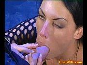 cum taste the likes really angel Laura