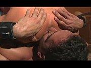 benjamin bradley & lucky daniels – master and s… – Porn Video