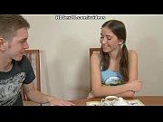 Жена изменяет мужу а онсвязанный смотрит порно фото 324-772