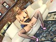 porn tv big cock
