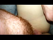Ginger Dude Eats out Her Dripping Wet Pussy Closeup HD, sanilion beeg 2 8mb Video Screenshot Preview
