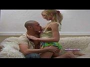 целчка секс видео